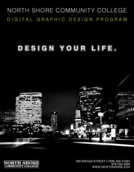design your life by runforcover