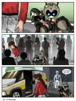 page 25 - Hijacking - Suzumega Medabot by AltairSky