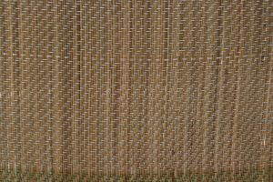 Texture: Beach Mat by pandora1921
