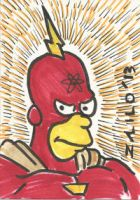 Sketchcard089 by StratosphericStudio