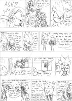 Chapter 2 SHSC page 31 by Lea007