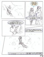 Plainsrunners II-p15 first draft by AmethystSadachbia