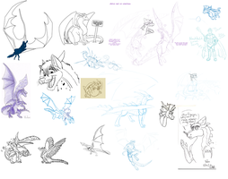Wips2 by DragonsFlameMagic