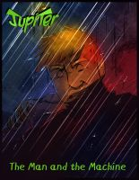 Jupiter - Chapter05 Title by DrZime
