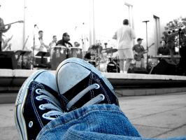 my shoes by twigg21