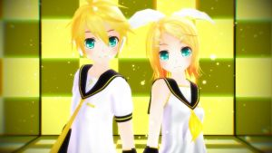 MMD Glide Camera DL by StephSx3