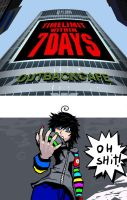 I Have 7 days by MagicalFailure-Jamez
