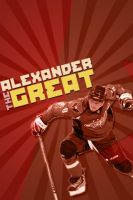 Alexander the Great 1.1 by Murderotica024
