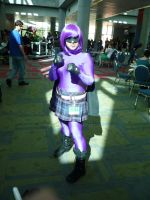 FanimeCon 2010 - 512 by Aphaestus