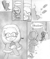 TmH - page 56 by Hellody