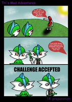 Tri's mad adventure 14 by Trifong