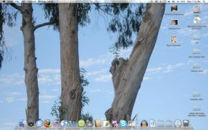 My Desktop - Tony 12-39-08 by alshshaen