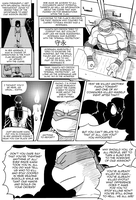 MNT Gaiden CHP22 - p.11 by Tigerfog