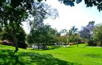 Scripps Park by CatherineAllison