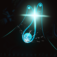 1st Deviant ID by TheAceOverlord