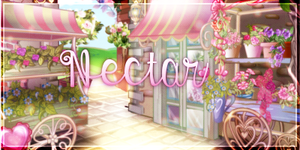 Nectarvintagebanner by NiceGingy