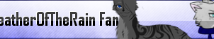 FeatherOfTheRain Fan Button by Sir-Frosttail202