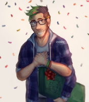 1 Year by Envarchy