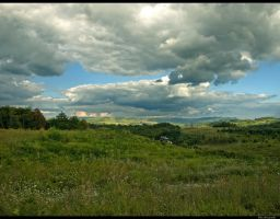 Land19 by siscanin
