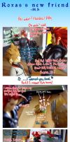 ARR - Roxas's New Friend pt3 by Nijuuni