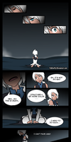 Afterlife OCT Audition: Page 5 by FlyKiwiFly