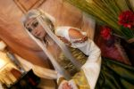 Elven Royalty by Lillyxandra