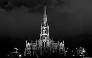 goth_church by J4CQU35