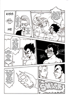 DBNG Ch5-P03 by ElyasArts