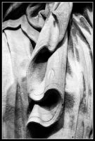 Part of a Statue III by mietze-katz