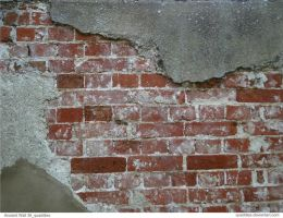 Ancient Wall 36_quaddles by quaddles