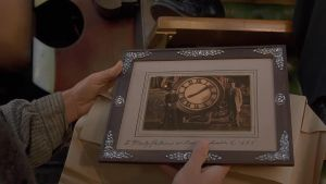 Its great doc thanks by rocketman28