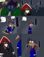 Badvibe page 7 by DrJoshfox