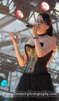 Within Temptation 30-04-07 - 2 by emmy-b
