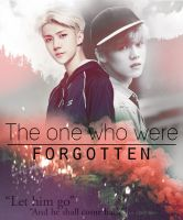 The one who were forgotten Poster by ExoticMee