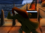 Escape from Order 66 by adrian1997