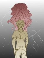 Fading by ArgonApricot
