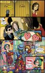 Superstoked page 5 by PaulHanley