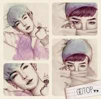 GDTOP by kartikatjanglovejs