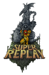 Super Metroid Design by Orion1189