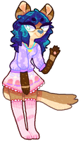 [AT] coord by goodgooey