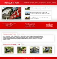 Web design 18 by Mohic