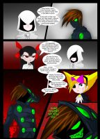 GTFDR - page 6 by phantom62