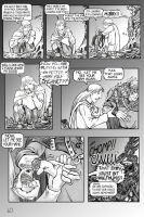 The Veligent Page60 by Reptangle
