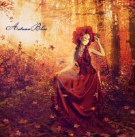 ...Autumn Bliss... by EsotericIllusion