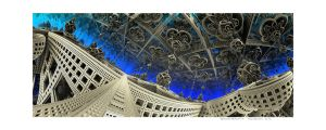 Beyond Reality 4 by TomWilcox