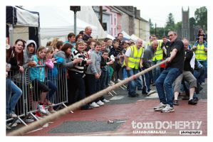 Bailieborough festival 3 by PicTd