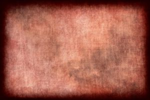 Texture - Distressed Canvas (Red) by humphreyhippo