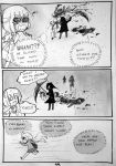 Obscure ch.3 pg.3 by Yukihoshi13