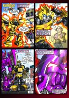 the_transformers__magnificent_crisis___p