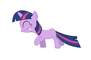 Trying Hard Twi by ShurtugalRon